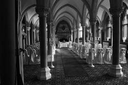 Wedding photographer - Wotton House