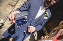Wedding Photography - West Sussex