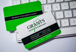 Business Card design & print|Crawley