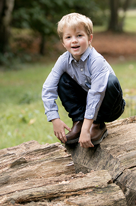 Family/Kids photography shoot, Tilgate Park (IDEAlee, Crawley, West Sussex)
