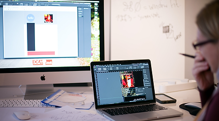 Adobe, Creative, Creative Cloud, Tuition, Coaching, InDesign, Photoshop, crawley, west sussex, sussex, surrey, local, bespoke, training, remote, tailored, design, designer, graphic, graphic designer, software, lee crawley, IDEAlee