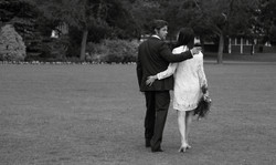 Wedding Photography - South East