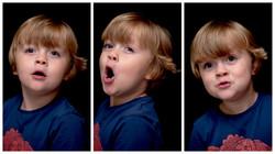 Child/Kids Portrait Photography