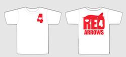 T-Shirt Design / Logo, Crawley