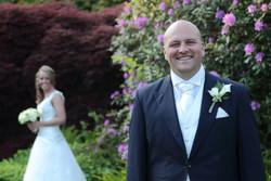Wedding Photography - Surrey, Sussex