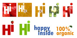 Logo Design, Crawley (Product)