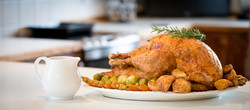 Product shoot, Turkey, Sussex