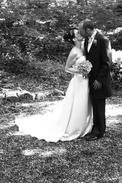 Wedding Photography: Crawley, Sussex
