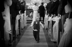 Wedding Photography - Sussex, Surrey