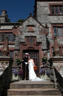 Wedding Photographer: Sussex, Surrey