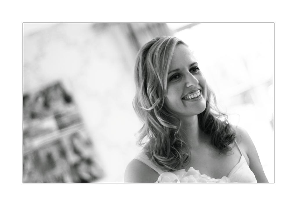 Wedding Photography - Home Counties