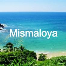 Mismaloya