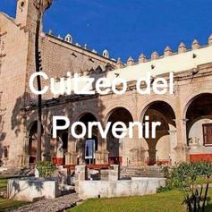 CUITZEO DEL PORVENIR