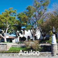 ACULCO