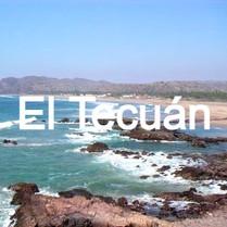 El Tecuán