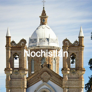 NOCHISTLAN