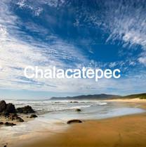 Chalacatepec