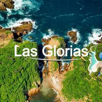 Las Glorias