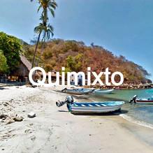 Quimixto