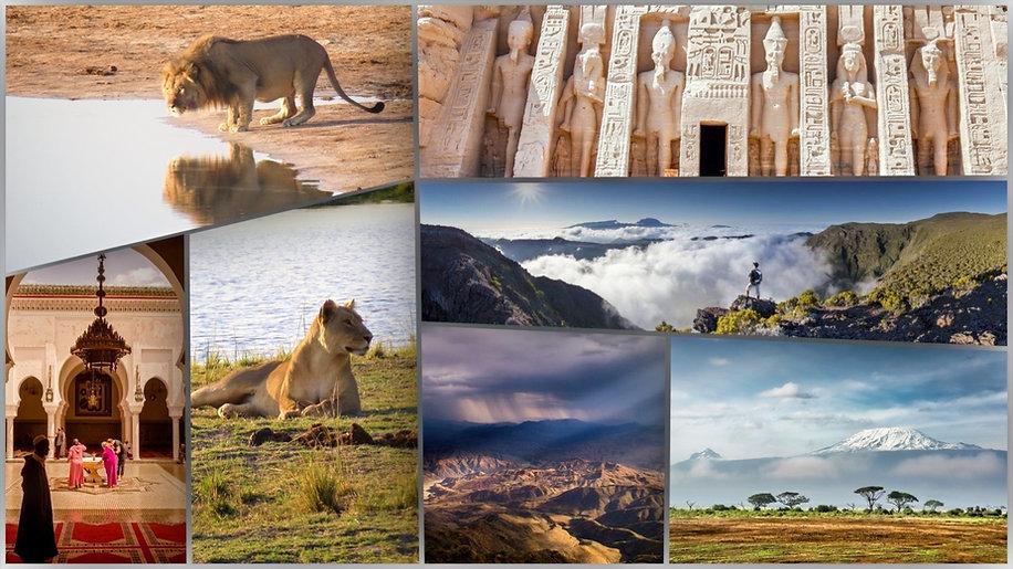 collage%20africa2_edited.jpg