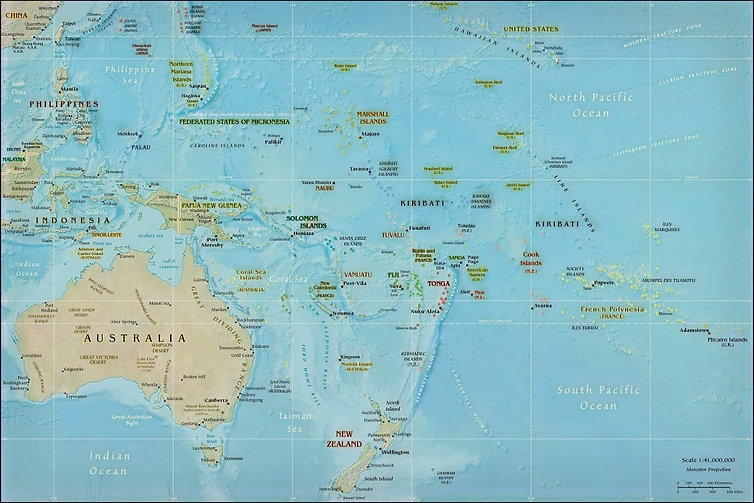 mapa-oceania-politico_edited.jpg