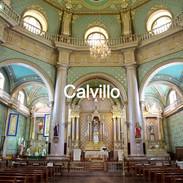 CAVILLO