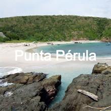 Punta Pérula