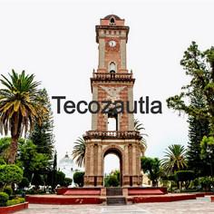 TECOZAUTLA