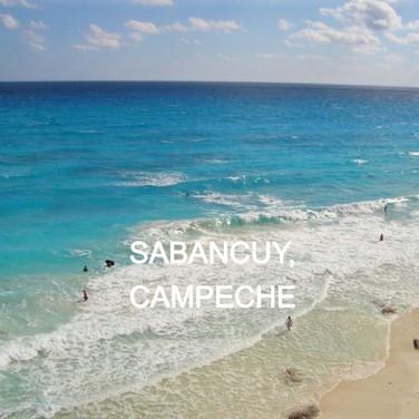 Playa Sabancuy, CPE