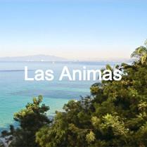 Las Animas