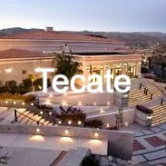 TECATE, Baja California Norte