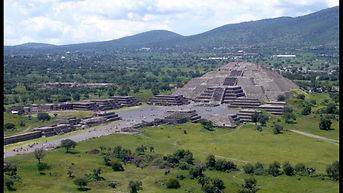 teotihuacan11_244.jpg