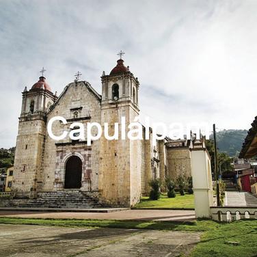 CAPULALPAM