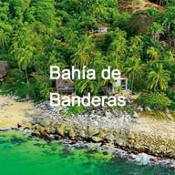 BAHIA DE BANDERAS