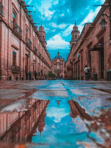 MEXICO2.jpeg