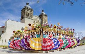 Oaxaca4.jpg