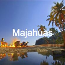 Majahuas