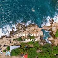 Carrizalillo, OAX