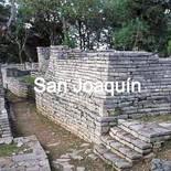 SAN JOAQUIN