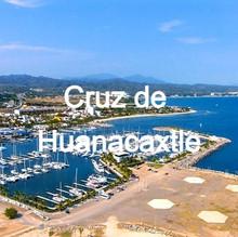 Cruz de Huanacaxtle