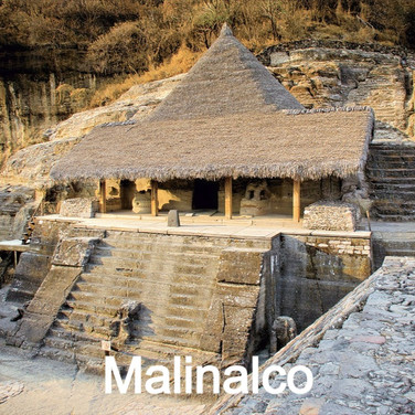 MALINALCO