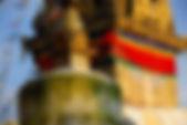asia_swayambhunath.jpg