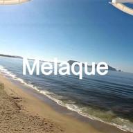 Melaque