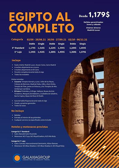 EGIPTO GALAXIA TOURS.jpeg