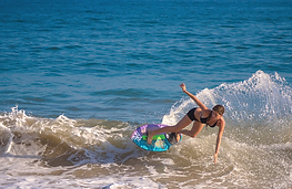 mazunte surf.png