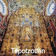 TEPOTZOTALN