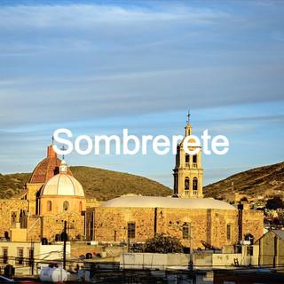 SOMBRERETE