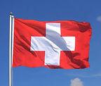 Suisse .jpg