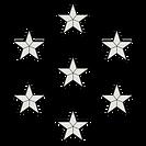 800px-Officier_général_francais_7_etoi