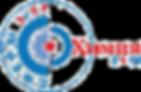 Прозрачный логотип.png